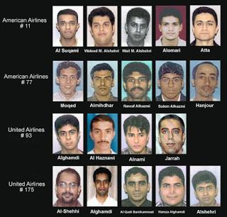 suspected hijackers