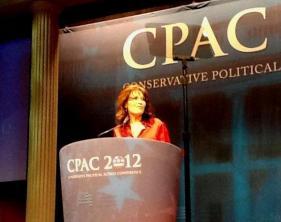 cpac-2012-sarah-cropped.jpeg