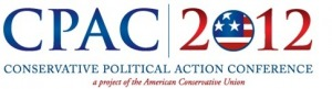 cpac2012.conservative.jpeg