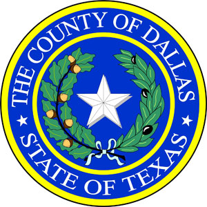 dallas-county-seal.jpg