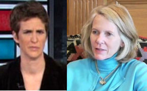 debbie-georgatos-video-rachel-maddow0goes-ballistic.jpg