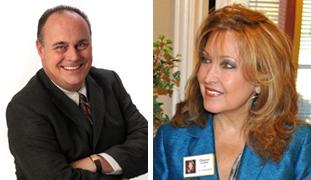 dianne-costa-discusses-her-bid-25th-congressional-district-mark-davis-show1.jpg