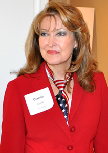 dianne-costa-volunteer-candidate-senate-event.jpg