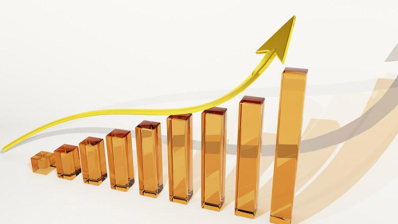 economy booming