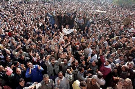 egypt-protests.jpg