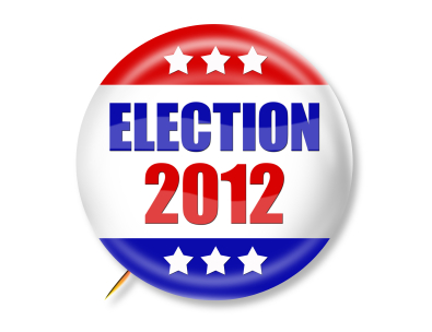 elections-2012.jpg