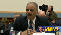 eric-holder-hot-seat.png