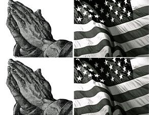 faith-freedom.png