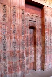 false doors in Egypt.png