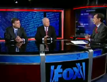 fox news sunday with chris wallace.png