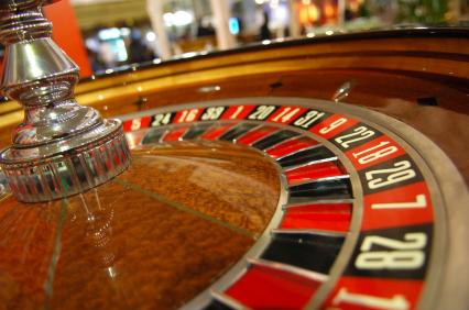 Gambling texas legislature commerce casino phone