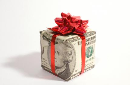 giving-away-money.jpg