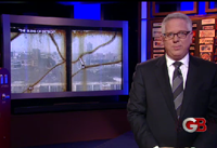 glenn-beck-detroit-american-dream.png