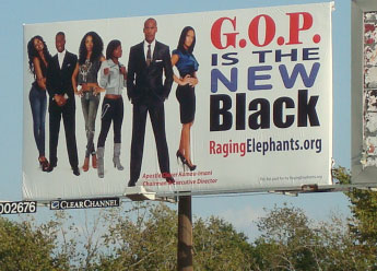 gop is the new black from hinterland gazette.jpg