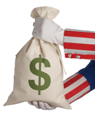government-money.jpg