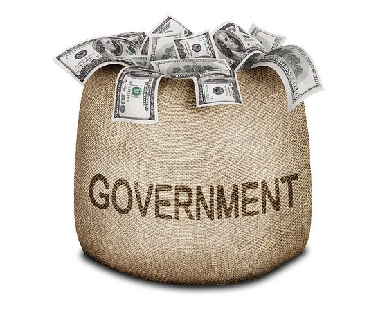 government overeach ©2018 concerned citizens of western montana since the questionable ratification of the cskt compact in the 2015 montana legislature, we've posted quite a few articles about the united states and cskt filing of 10,000 claims covering 2/3 of the state of montana.
