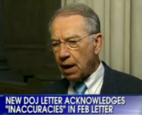 grassley-greta-on-the-record.png