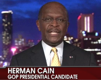 herman-cain-bill-oreilly.png