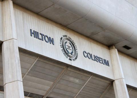 hilton-coliseum.jpg