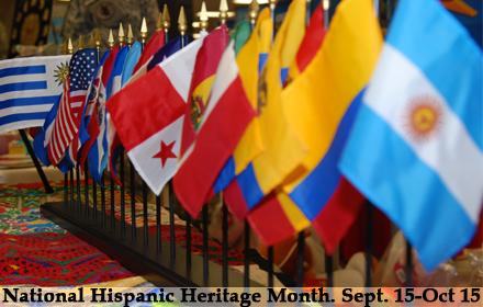 hispanic-heritage-month.jpg