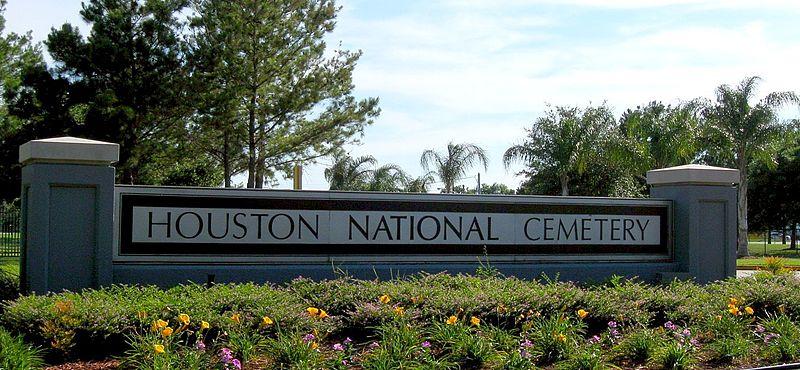 houston-national-cemetery.jpg