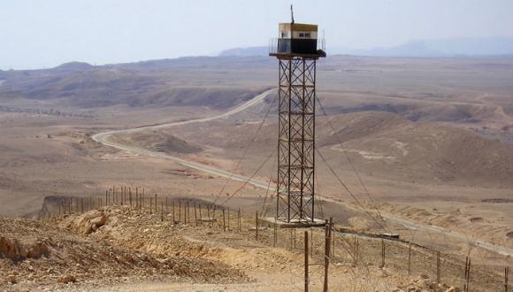 israel-egypt-border.jpeg
