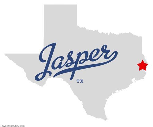 jasper-tx.jpg