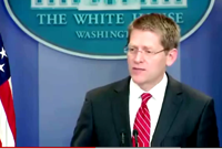 jay-carney-press-secretary.png