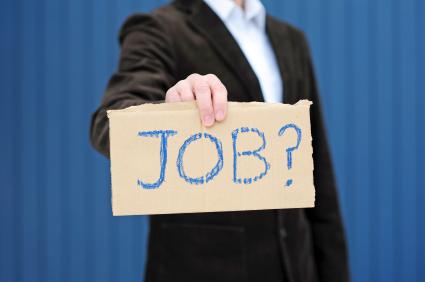 job-need.jpg