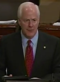 john-cornyn-floor-speech.png