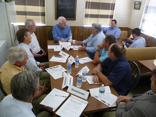 john-cornyn-meeting-ranchers.jpg
