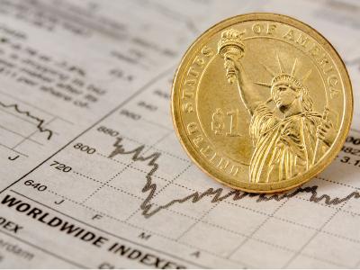 lady-liberty-coin.jpg