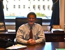 lamar-smith-office-dc.jpg