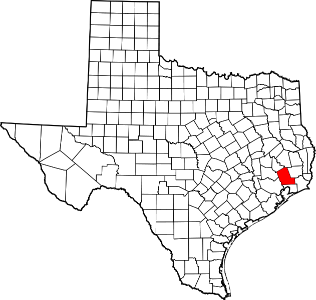 liberty-county-texas.png