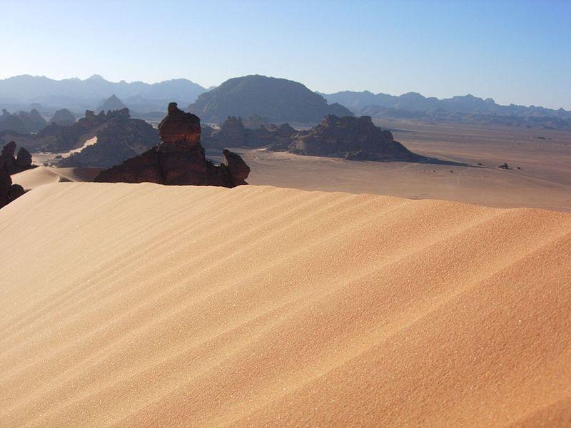 libyan-desert.jpg