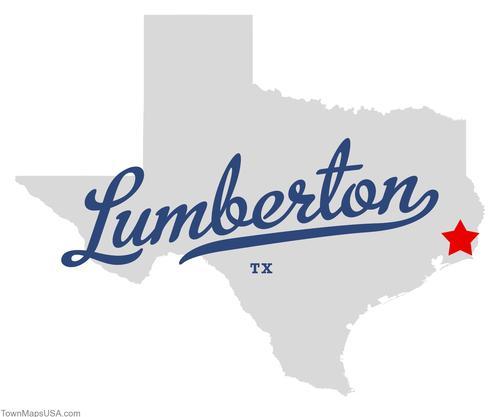lumberton walmart