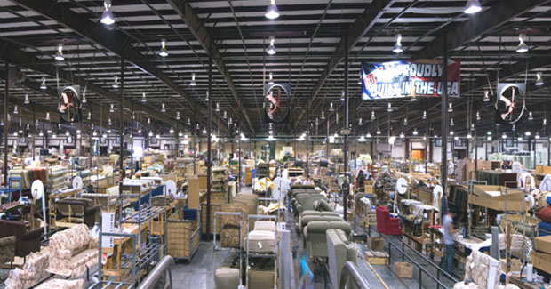 manufacturing plant.jpg