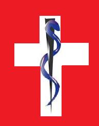 medical-cross.png