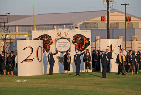 medina-valley-hs-graduation.jpg
