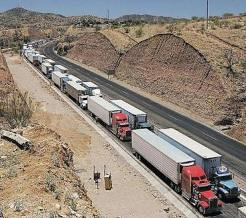 mexican_trucks.jpg