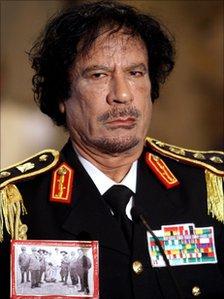 miammar-gadhafi.jpg