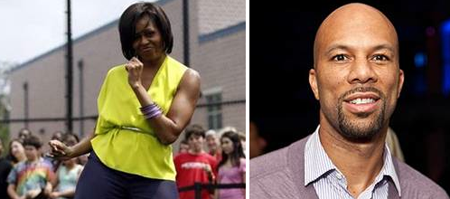michelle-obama-common.png