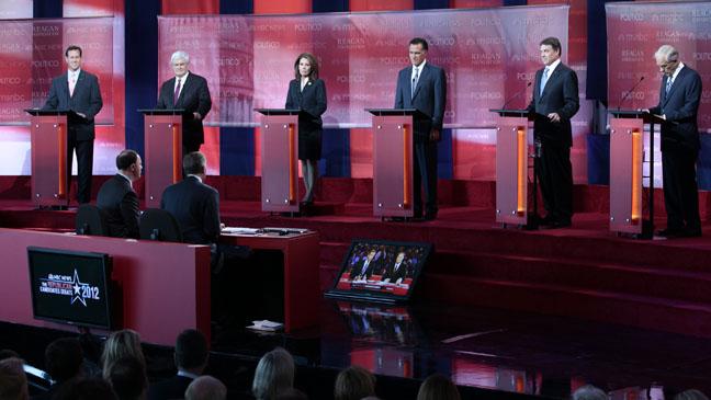 msnbc-debate.jpg