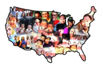 melting pot immigrants essay The melting pot essay  the melting pot is a  the process of cultural assimilation can be seen as some sort of melting process, in which all immigrants.