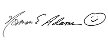 norman-adams-signature.png