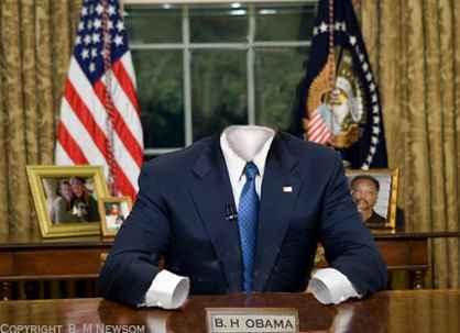 obama-2012.jpg