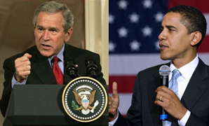 obama-bush.jpg