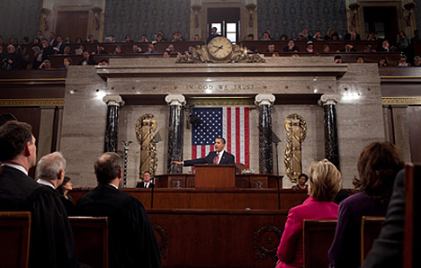 obama-congress.jpg