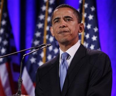 obama-jobs.jpg