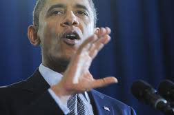 obama-kansas.jpeg